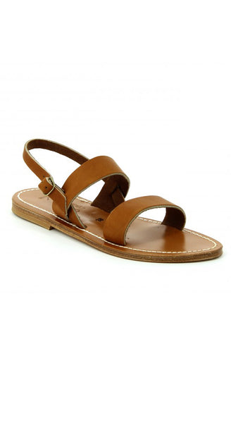 Barigoule Sandals