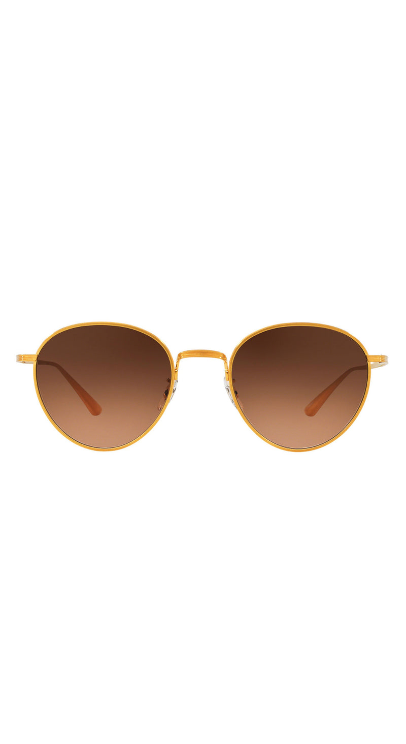 Brownstone 2 Sunglasses