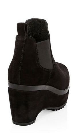 Faustine Boot