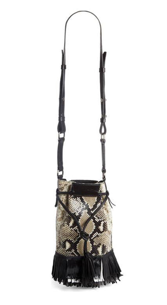 Askiah Exotic Bag