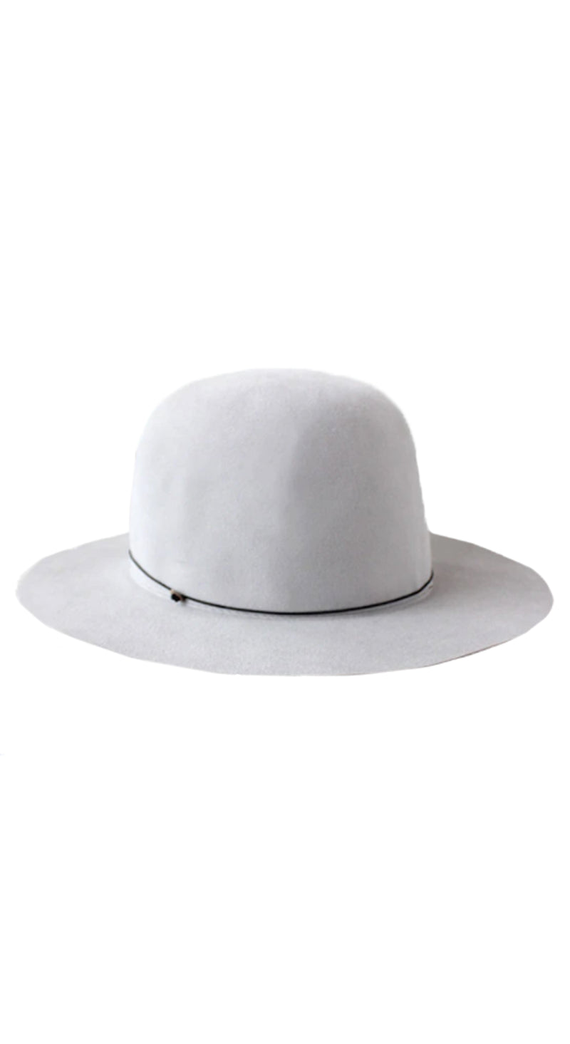 Ice Courchavel Hat