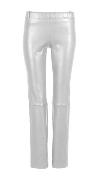 Jagger Leather Pant