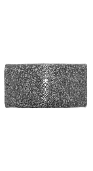 Mara Stingray Clutch