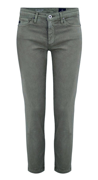 Prima Ankle Pants