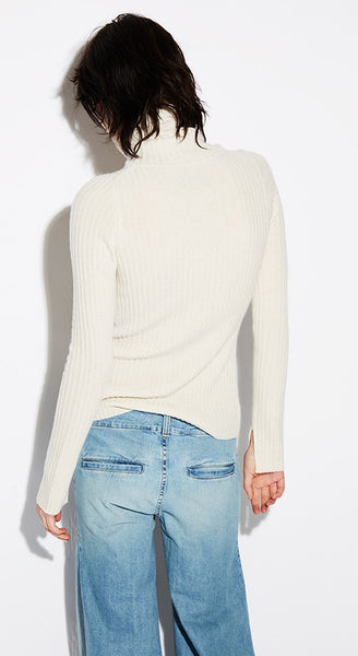 Sesia Sweater