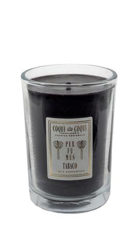 240ml Wax Candle