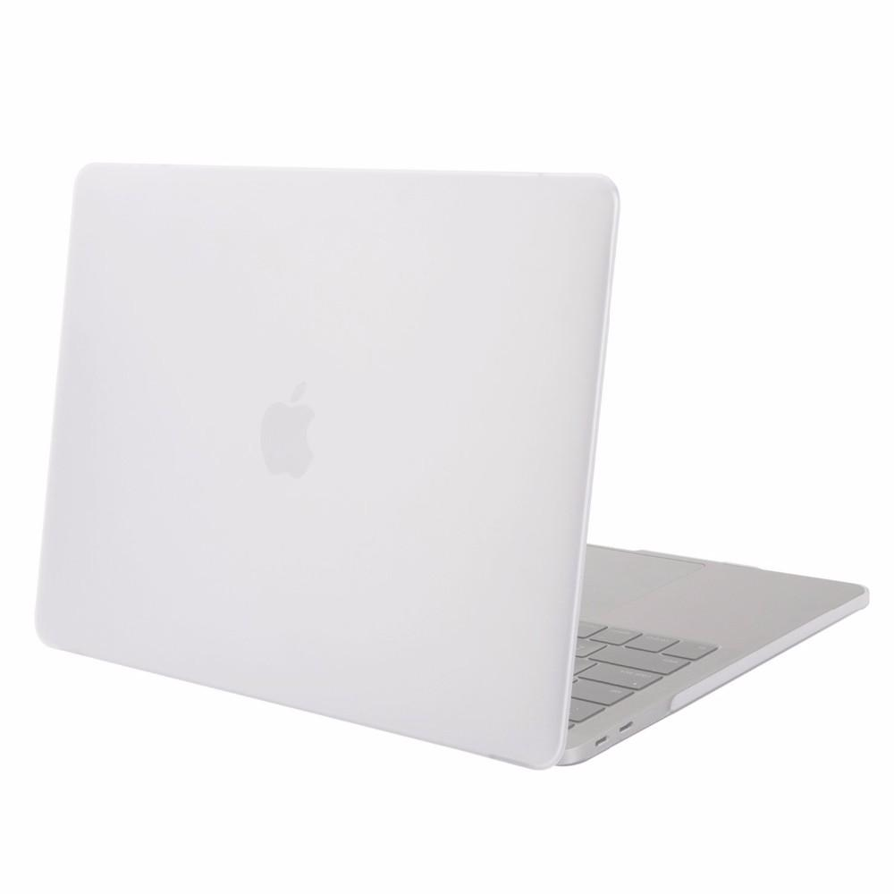 MacBook Pro 2017 with Touch Bar Hard Shell Case