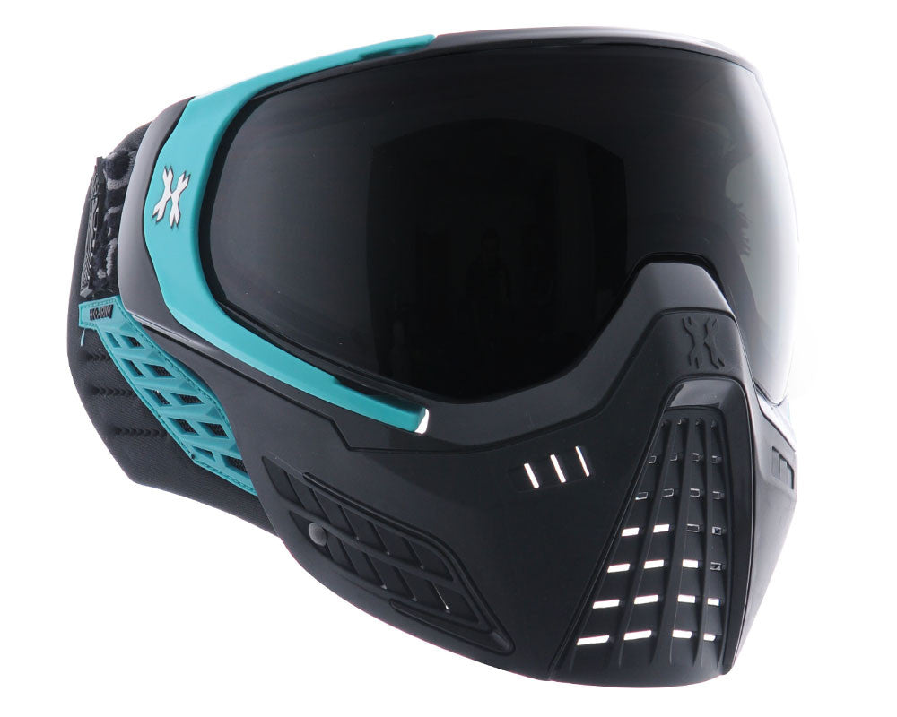 HK Army KLR Paintball Mask - Atomic