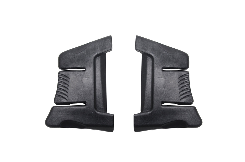 V-Force Profiler Replacement Lens Clips