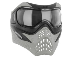 V-Force Grill Paintball Mask - SE Black/Taupe