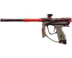 Dye DM13 Paintball Gun - PGA Dyetree Camo