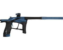 Planet Eclipse Ego LV1 Paintball Gun - Dark Blue/Black