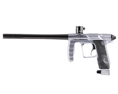 Valken Proton Paintball Gun - Dust Grey/Black