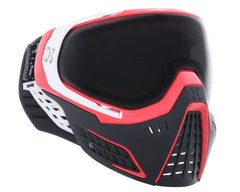 HK Army KLR Paintball Mask - Envy