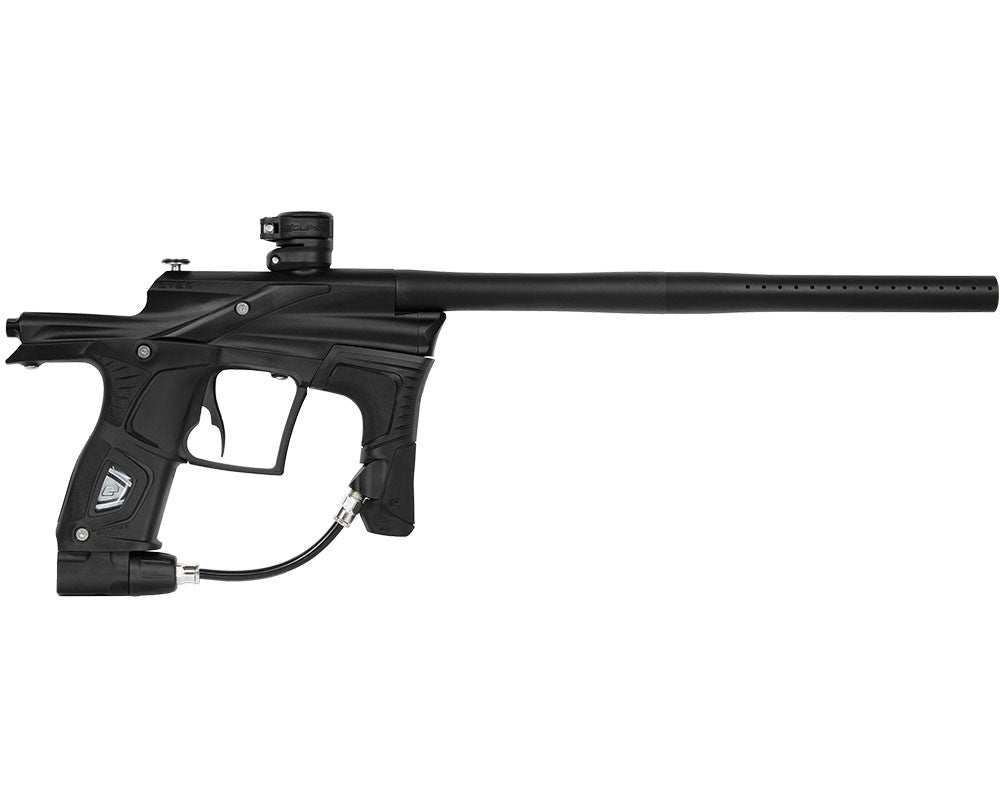 Planet Eclipse Etek 5 Paintball Gun - Black