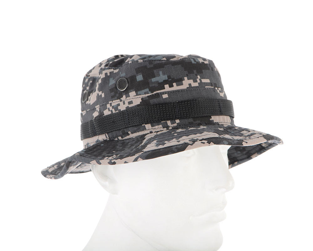 Propper Boonie Hat - Digital Urban Subdued