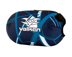 2014 Valken Crusade Tank Cover - Hatch Blue