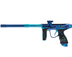 Dye M2 Paintball Gun - Deep Waters