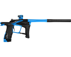 Planet Eclipse Ego LV1 Paintball Gun - Black/Teal