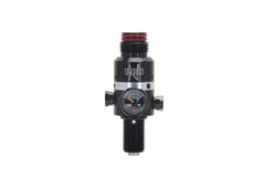 Ninja Pro Series Tank Regulator - 4500 PSI