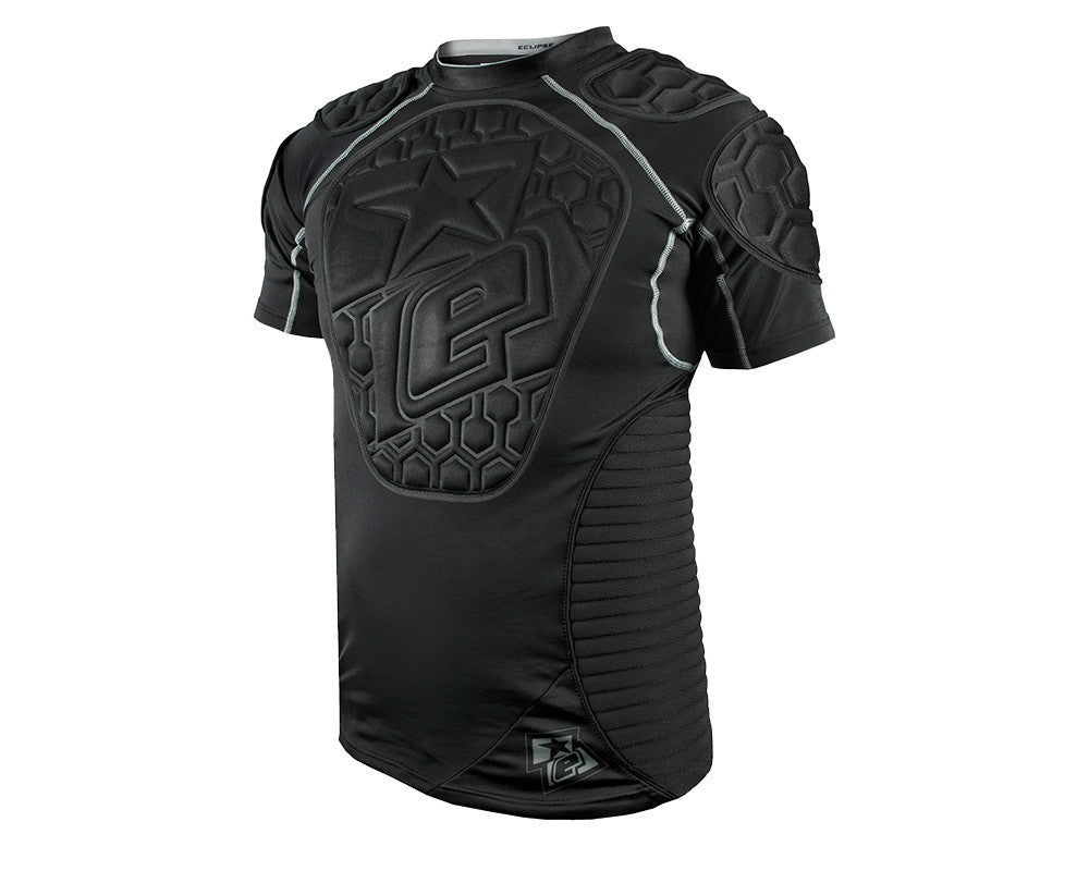 Planet Eclipse G2 Overload Padded Jersey