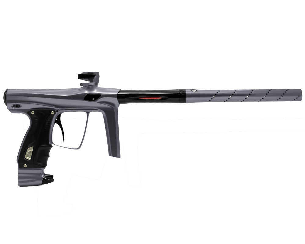 SP Shocker RSX Paintball Gun - Pewter