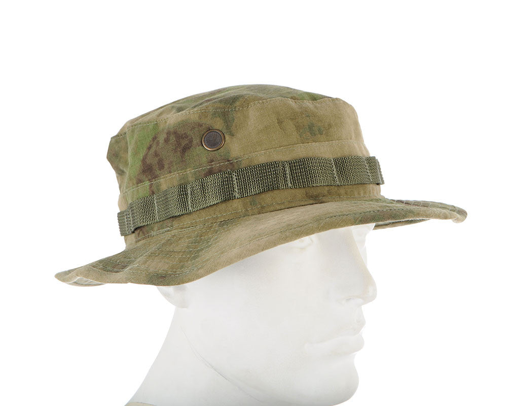 Propper Boonie Hat - ATACS-FG