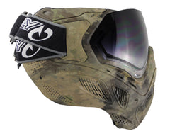 Sly Paintball Mask Profit Series - ATACS-AU