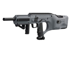 Empire Battle Tested D*Fender Paintball Gun - Grey