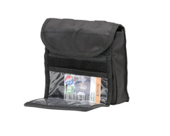 2013 Dye Tactical Admin Pouch - Black