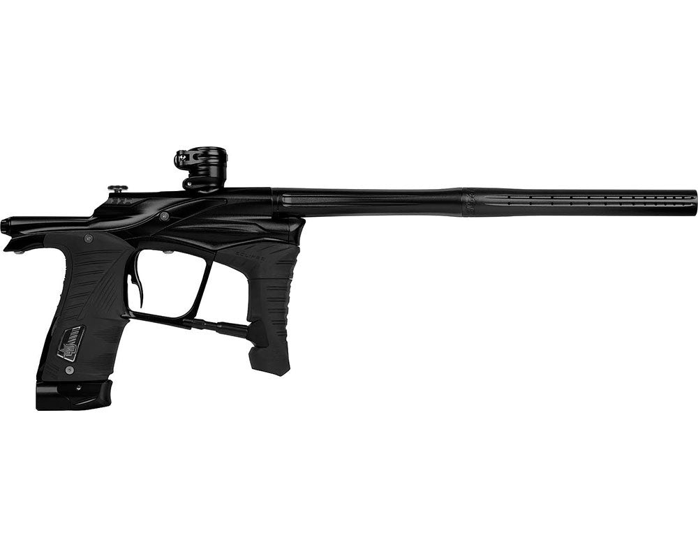 Planet Eclipse Ego LV1 Paintball Gun - Midnight