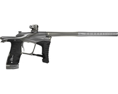 Planet Eclipse Ego LV1 Paintball Gun - Grey/Grey