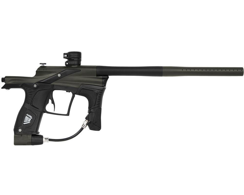 Planet Eclipse Etek 5 Paintball Gun - Grey