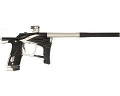 Planet Eclipse Ego LV1 Paintball Gun - Dark Trooper