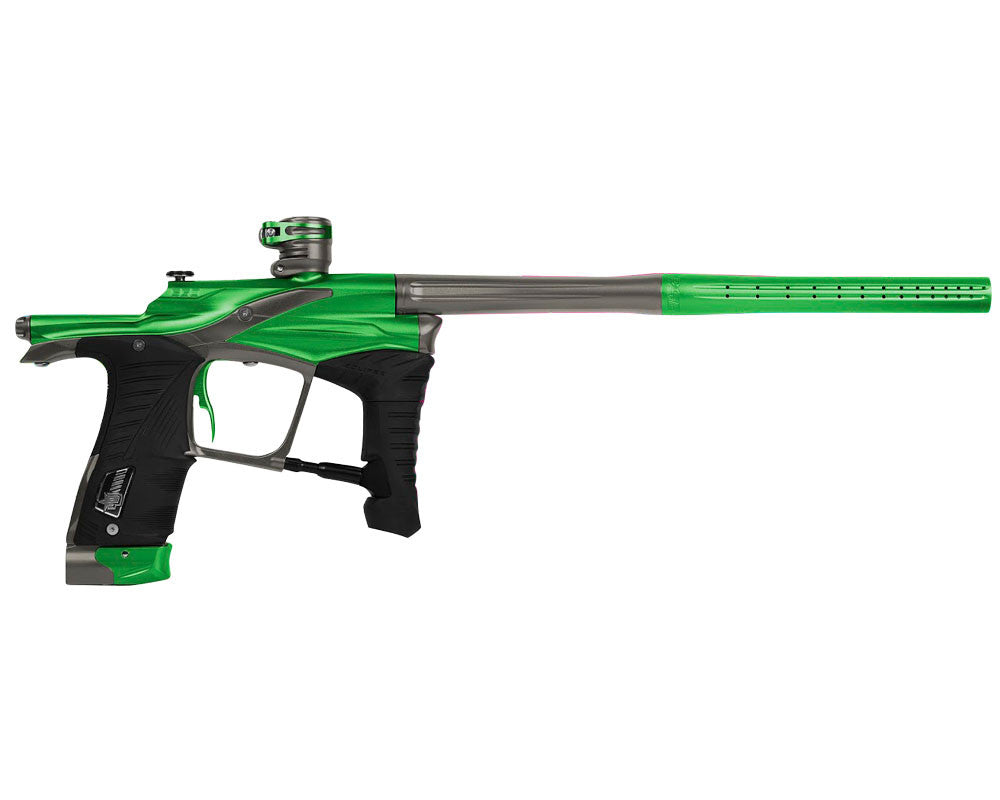 Planet Eclipse Ego LV1 Paintball Gun - Poison IV