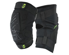 Planet Eclipse Gen 2 Overload Knee Pads