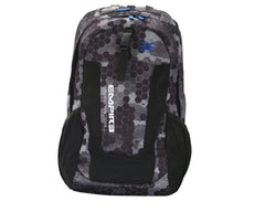 Empire 2014 Daypack Backpack - Hex