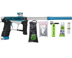 Planet Eclipse Geo 3.5 Paintball Gun - Dynasty