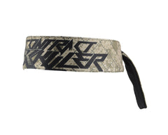 Contract Killer Attack Headband