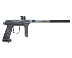 Empire Vanquish 1.5 Paintball Gun - Wolf Grey