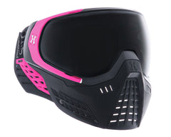 HK Army KLR Paintball Mask - Vivid