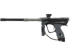 Dye DM13 Paintball Gun - Black/Graphite