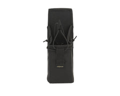 2013 Dye Tactical Single Clip Pouch - Black