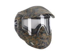 Sly Annex MI-7 Paintball Mask - Marpat