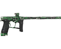 Planet Eclipse Geo 3.5 Paintball Gun - Splash Banzai