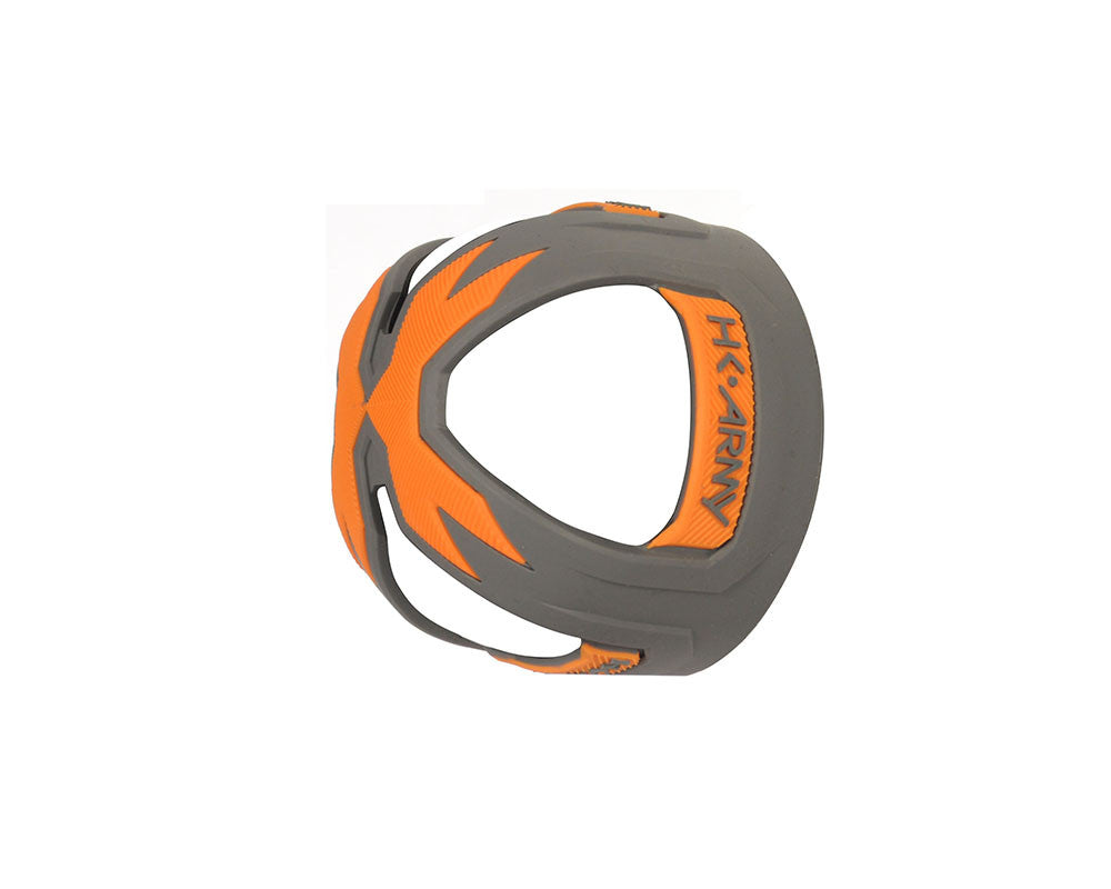 HK Army Vice Tank Grip - Grey/Orange