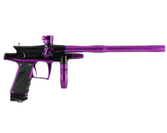 2012 Bob Long G6R F5 OLED Intimidator - Black/Purple