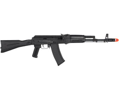 KWA AKG-74M Gas Blow Back Airsoft Rifle