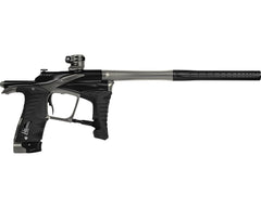 Planet Eclipse Ego LV1 Paintball Gun - Black/Grey