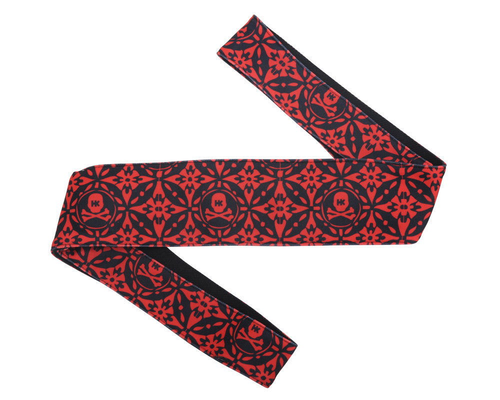 HK Army Headband - Gypsy